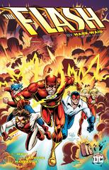 Flash By Mark Waid Tp Book 04 (STL075495)