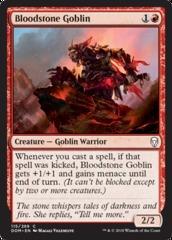 Bloodstone Goblin