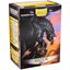 Dragon Shield Sleeves: Art Classic Vater (Box Of 100)