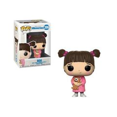 Pop! Disney 386: Monsters Inc. - Boo
