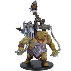 Goblin Hucker
