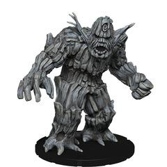 Groot - G025 - Super Rare