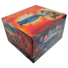 Lightseekers: Awakening Booster Box (40 Packs)