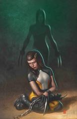 X-23 #3 (JUN180915)