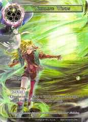 Whirling Winds (Full Art) - WOM - 083 - C