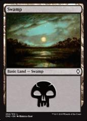 Swamp (294)