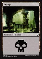 Swamp (299)