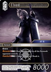 Cloud (Legend)