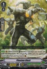 Phantom Black - V-EB01/032EN - R