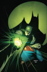 Action Comics #1003 (STL093198)