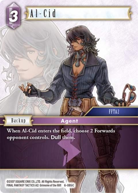 Al-Cid - 6-085C