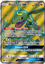 Rayquaza GX - 160/168 - Ultra Rare - Full Art