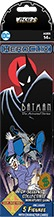 Batman: The Animated Series Booster Pack