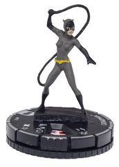 Catwoman (013)