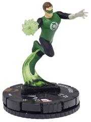 Green Lantern (069)