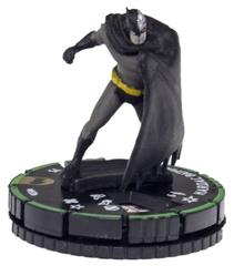 H.A.R.D.A.C. Batman (053b)
