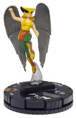 Hawkgirl (073)