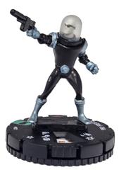 Mr. Freeze (022)
