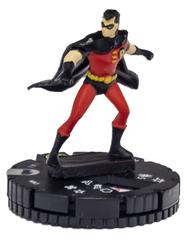 Robin (041)