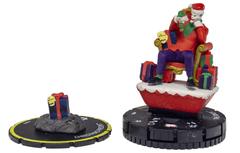 The Joker (054) with Christmas Present s003