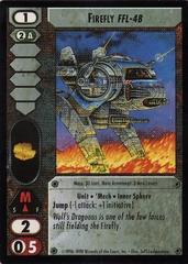 Firefly (FFL-4B)