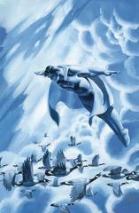Action Comics #1004 Foil (STL097087)