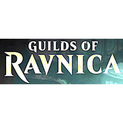 Guilds of Ravnica Theme Booster - Boros (pay in store must be paid w/in 48 hours)