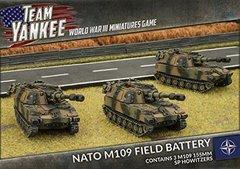 M109 Field Battery (TNBX02)