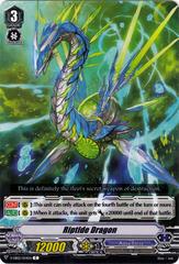 Riptide Dragon - V-EB02/054EN - C