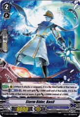 Storm Rider, Basil - V-EB02/055EN - C