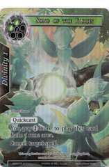 Song of the Fairies - NDR-075 - C - Full Art