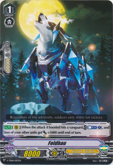 Foldbau - V-TD04/007EN