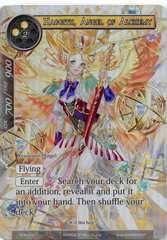 Eir, Bringer of Destruction - NDR-009 - U - Full Art