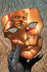 Heroes In Crisis #3 (Of 7) (STL099850)