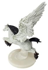 Pegasus - 19/28  - Uncommon