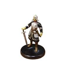 City Guard (Sword) - 4b/44