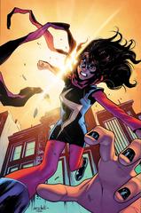 Ms Marvel #37 (STL102494)
