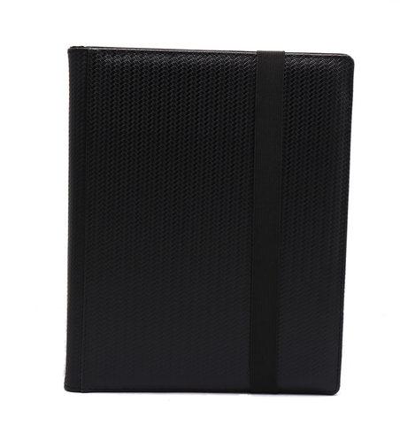 Limited Edition Dex Binder 9 - Black