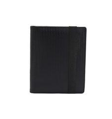Limited Edition Dex Binder 4 - Black