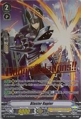 Blaster Rapier - V-PR/0025EN - PR