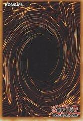 Spirit Ryu - LOD-EN036 - Common - Unlimited Edition