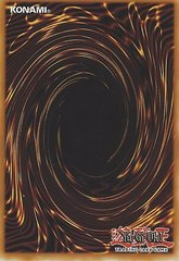 Spirit's Invitation - LOD-EN095 - Common - Unlimited Edition