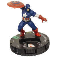Captain America (017)
