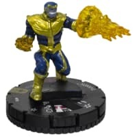 Thanos (058)