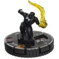 Black Panther (061)