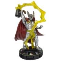 Destroyer Thor Prime (059b)