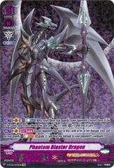 Phantom Blaster Dragon - V-BT02/SV01EN - SVR [Gold Stamp Serial Number]