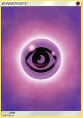 Psychic Energy - 24/30 - Common