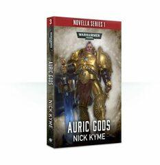 Auric Gods (Pb)
