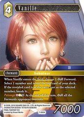 Vanille - 7-065H